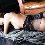 Erika Satoh