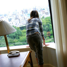 Erika Satoh - Picture 21