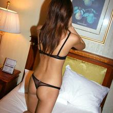 Erika Satoh - Picture 24
