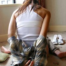 Erika Satoh - Picture 38