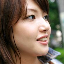 Erika Satoh - Picture 3