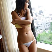 Erika Satoh - Picture 40