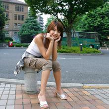 Erika Satoh - Picture 4