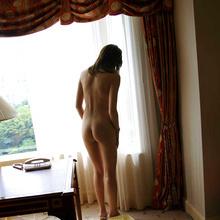 Erika Satoh - Picture 51