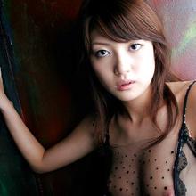 Erika Satoh - Picture 53