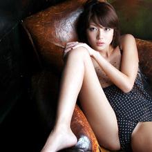 Erika Satoh - Picture 56