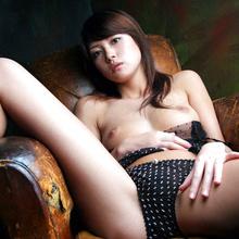 Erika Satoh - Picture 58