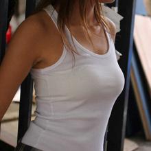 Erika Satoh - Picture 6