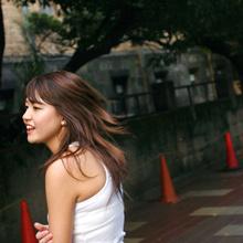 Erika Satoh - Picture 7