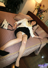 Fumiko - Picture 46