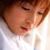 Fuuka Sasaki
