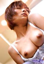 Fuuka Sasaki - Picture 14