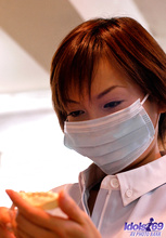 Fuuka Sasaki - Picture 1