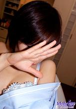 Fuuka Sasaki - Picture 22