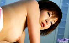 Fuuka Sasaki - Picture 28