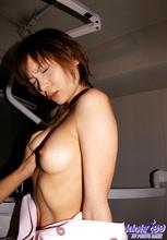 Fuuka Sasaki - Picture 50