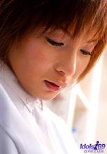 Fuuka Sasaki - Picture 6