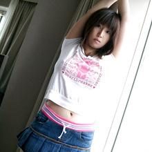 Haduki - Picture 13