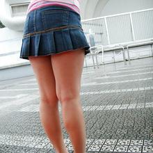 Haduki - Picture 7