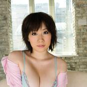 Hanano Nono
