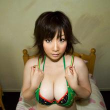 Hanano Nono - Picture 20