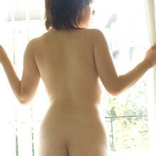 Hanano Nono - Picture 25