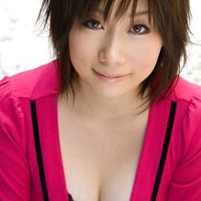 Hanano Nono - Picture 2