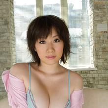 Hanano Nono - Picture 32
