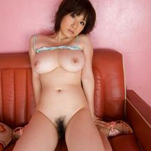 Hanano Nono - Picture 38
