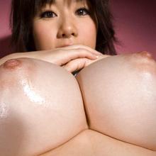 Hanano Nono - Picture 39