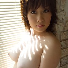 Hanano Nono - Picture 42