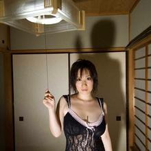 Hanano Nono - Picture 46