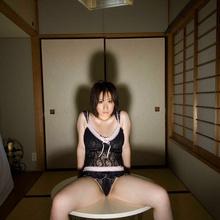 Hanano Nono - Picture 47