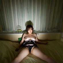 Hanano Nono - Picture 51