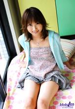 Haruka - Picture 10