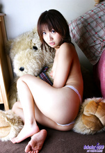 Haruka - Picture 12