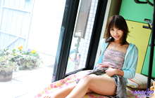 Haruka - Picture 17