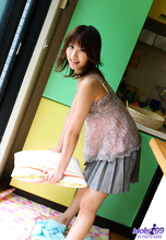 Haruka - Picture 20