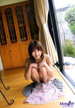 Haruka - Picture 22