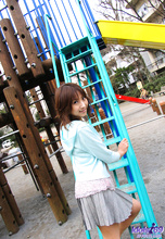 Haruka - Picture 2
