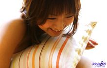 Haruka - Picture 35