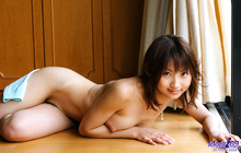 Haruka - Picture 36