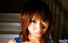 Haruka - Picture 38