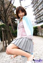 Haruka - Picture 3