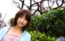 Haruka - Picture 4