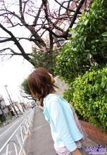 Haruka - Picture 5