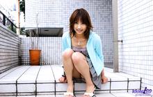 Haruka - Picture 6