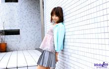 Haruka - Picture 7