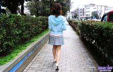 Haruka - Picture 9