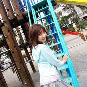 Haruka Morimura